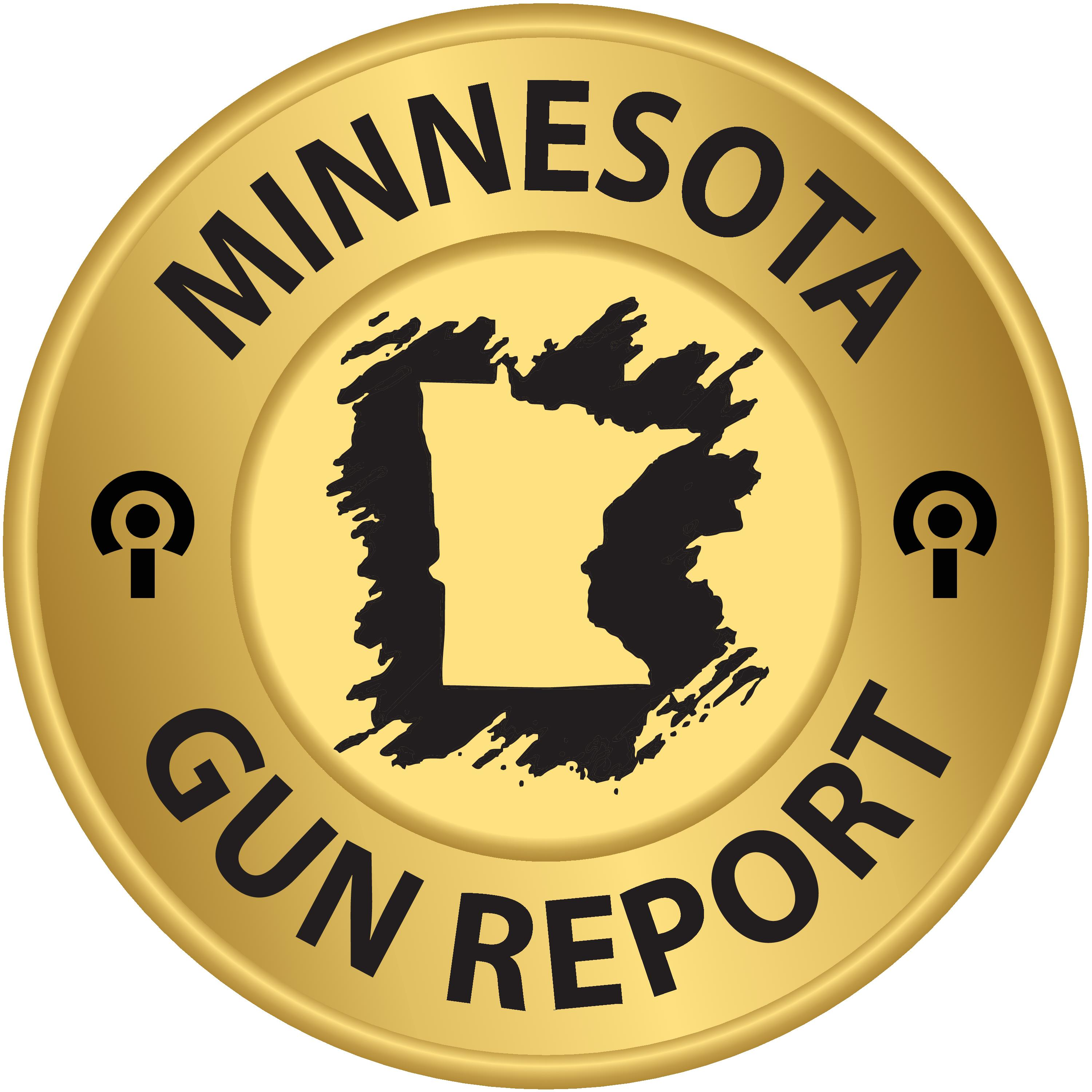 Minnesota Gun Report Podcast
